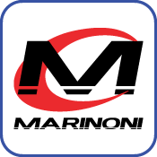 Image result for marinoni logo