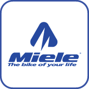 bike_brands_logo_miele