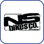bike_brands_logo_ns