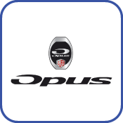 bike_brands_logo_opus