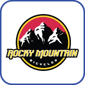 bike_brands_logo_rockymtn