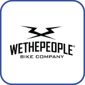 bike_brands_logo_wethepeople