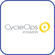 brands_logo_cycleops