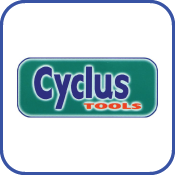 brands_logo_cyclus