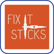 brands_logo_fixitsticks
