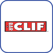 nutrition_brands_logo_clif