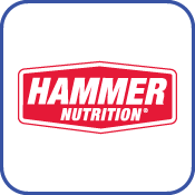 nutrition_brands_logo_hammer