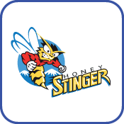 nutrition_brands_logo_stinger