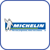 tirestubeswheels_brands_logo_michelin